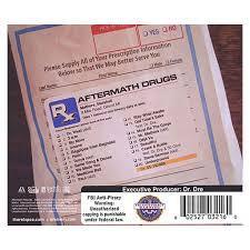 Eminem Curtains Up Skit Download by Eminem Relapse Cd Buy Cover Art Tracklisting