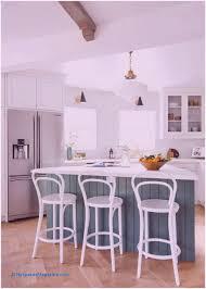 Kitchen Dining Room Ideas Elegant 98 Lovely Design Open To New York Spaces Magazine