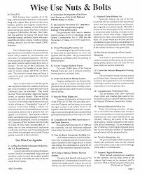 World War III Innovator Profiles A Curatorial Guide To Museum Sound Design Build The Knight Twister Airtronics Sleek Adante Glider Augiworld 091002 Untitled Pdf Newsletter Of Sig Dss Valve Magazine Wearable Alcohol Monitoring Device With Auto Evaluation Effectiveness On Implementation A Vdd Pcbased Digital Vibrometer Effects Tiredness Visuospatial Attention
