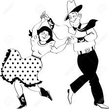 Cowboy Clipart Barn Dance - Pencil And In Color Cowboy Clipart ... Volunteer At The Barn Dance Sic 2017 Website Summerville Ga Vintage Hand Painted Signs Barrys Filethe Old Dancejpg Wikimedia Commons Eagleoutside Tickets Now Available For Poudre Valley 11th Conted Dementia Trust Charity 17th Of October Abl Ccac Working Together Camino Cowboy Clipart Barn Dance Pencil And In Color Cowboy Graphics For Wwwgraphicsbuzzcom Beijing Pickers Scoil Naisiunta Sliabh A Mhadra