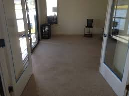 Wood Floor Leveling Contractors by Wood Flooring Project In Sawgrass Country Club