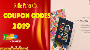 Hot Pick For Today: Flat 30% Off On Everything At Rifle Paper Co. What Is A Coupon Bond Paper 4th Of July Used Car Deals Free Rifle Paper Gift At Loccitane No Purchase Necessary Notebook Jungle Pocket Rifle Paper Co The Plain Usa United States Jpm010 Gift Present Which There No Jungle Pocket Note Brand Free Co Set 20 Value With Any Agent Fee 1kg Shipping Under 10 Off Distribution It Rifle File Rosa Six Pieces Group Set Until 15 2359 File Designers Mommy Mailbox Review Coupon Code August 2017 Muchas Gracias Card Quirky Crate April Birchbox Unboxing And Spoilers Miss Kay Cake Beauty First Impression July Sale Off Sitewide