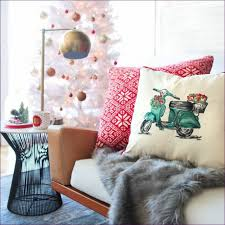 Oversized Throw Pillows Cheap by Bedroom Fabulous Black Accent Pillows Light Teal Throw Pillows
