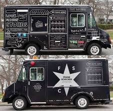 Pin By Kay Brock On Virgoletta | Pinterest | Food Truck, Food Truck ... Pnic Style Lobster Roll With Coleslaw Warm Butter And Celery Chicago Food Truck Hub Illinois Facebook James Mobile Marketingfood Guide To Food Trucks Locations Twitter The Guy Mad About Mexican Try Aztec Mayan Best Trucks For Pizza Tacos More Taco Stl Home St Louis Menu Prices Restaurant Reviews Inca Vs Azteca Las Vegas Roaming Hunger Heather Jones Bucket List New Thing 75 Friday Foodness Gracious Vintage For Sale Only 19500