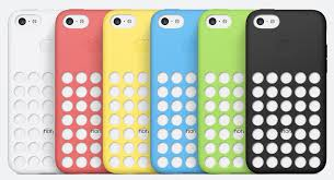 Apple iPhone 5C – Everything You Want to Know About