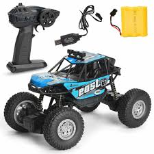 100 Best Electric Rc Truck RC Cars For Sale Remote Control Cars Online Brands Prices