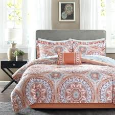 comforter bedding sets king comforter bedding sets queen echo