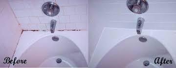 Regrouting Bathroom Tiles Video by Tile Flooring Restoration Stone Restoration Tile Repair