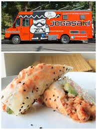 The Best Food Trucks In Los Angeles Miami Food Trucks 82012 Update Roadfoodcom Discussion Board French Fries Serving Archives School Lunch Menu Template Elegant The Best In Los The Best Food Trucks In Angeles Pinterest Bagel Sandwich Truck Wraps 2018 La Goop Travel Leisure Truckdomeus 69 Images On Zema Latin Vibes We Are Breakfast Catering Currently Running High