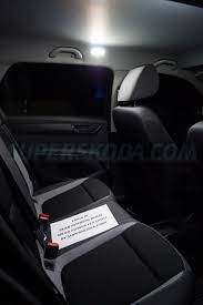 Fabia III - Interior MEGA POWER LED Dome Light Set - REAR ... 201518 F150 Ambient Led Light Kit Install F150ledscom Youtube 2018 Canbus Car Led Reading Courtesy Trunk Interior Lighting Pack Opt7 4 Piece Kit 8pcs Blue Bulbs 2000 2016 Toyota Corolla White For 9smd Circle Panel Lights Custom Ford F150ledscom Cup Holder 16 Strip Xkglow Xkchrome Ios Android App Bluetooth Control Install Strips Into Your Vehicle Rglux 7pc Rawledlightscom Diode Dynamics Mustang Light Cversion 52018 2009 Dodge Ram Upgrades Demeanor Photo Image Gallery Ledambient Tuning Lights Connect Ledint102 Osram Automotive