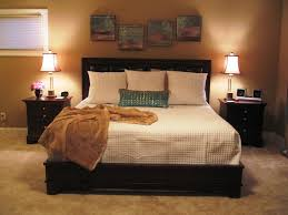 Bedroom Ceiling Lighting Ideas by The Awesome Bedroom Light Fixtures All Home Decorations