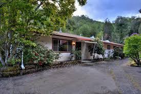 A Tool Shed Morgan Hill by 4421 Casa Loma Rd Morgan Hill Ca 95037 Quyen Nguyen