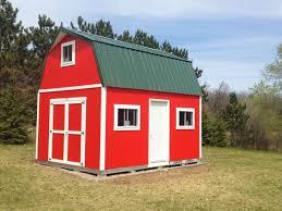 storage sheds boise idaho prefab sheds and cabins tuff shed