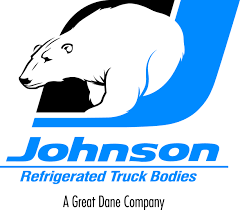 100 Johnson Truck Bodies Showcases New Standard Product Offering At The 2013 Mid