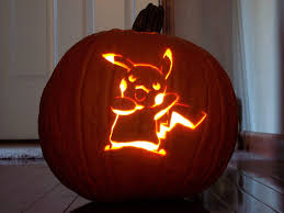 Pokemon Pumpkin Carving Templates by Easy Pokemon Pumpkin Stencils Images Pokemon Images