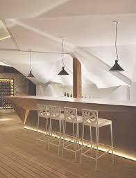 cot maison cuisine bar maison design amazing hotel bar maison nabis by with bar maison