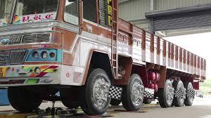 100 Commercial Truck Alignment Jumbo 3d Super Worlds 1st 3d Wheel Aligner For Multi Axle S