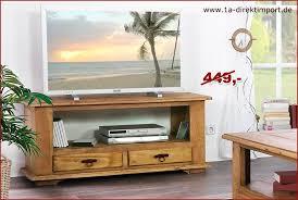 tv kommode 2 schubladen fliesen wohnzimmer landhaus