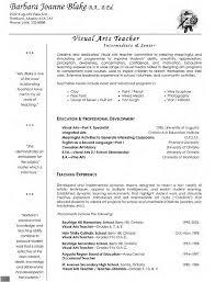 Art Teacher Resume Examples | Art Teacher Resume Examples We… | Flickr 92 Rumes For Art Teachers Teacher Resume Examples Elegant 97 With No Teaching Experience Template High School Sales Lewesmr Dance Templates 30693 99 Objective Special Education Art Teacher Resume Examples Sample Secondary Sample Page 1 Are Your Boslu Vialartsteacherresume1gif 8381106 Pixels 41f0e842 3ed6 4fad 996d 8cb2c9684874 10 Example Free Download First Time
