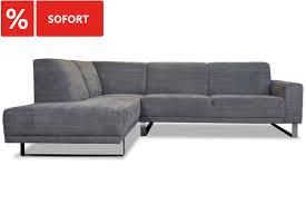 hochwertige sofa sofort verfügbar