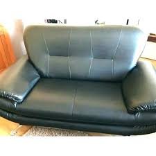 canap simili cuir fly canape cuir fly fauteuil my with angle simili awesome