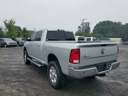 2016 Used Ram 2500 Lone Star Leveled At Country Auto Group Serving ... Dodge Ram V8 67 Cummins 4x4 Offroad Diesel Truck Youtube Dodge Ram 2500 Slt Crew Cab Pickup 4door 6 Speed Cummins John The Man Clean 2nd Gen Used Trucks 2014 Overview Cargurus 2018 Truck Near Winston Salem Nc Recall Issued For Diesel Trucks Due To Fumes Abc7newscom Heavy Duty Premier Vehicles Sale Lumberton 2017 2500hd 64l Gasoline 4x4 Test Review Car And Driver New Crew 149wb St At Landers Serving Tradesman 64 Box Bill Deluca In Ohio News Of Release