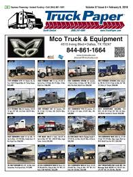 1.jpg Truckpapercom 2016 Kenworth T800 For Sale Dump Trucks In Va Together With Bed Truck Rental And Buy 2005 For 59900 Or Make Offer Triaxle Gallery J Brandt Enterprises Canadas Source Quality Used 2018 2013 Youtube Porter Salesused Kenworth Houston Texas Paper Bigironcom 1987 Tractor 101117 Auction Semi Truck Item Dc3793 Sold November 2009 131 Sales