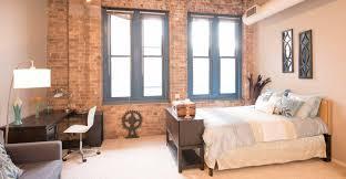100 The Garage Loft Apartments Cobbler Square S In Chicago IL