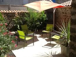 La Métairie Holiday Home, Cottage With... - HomeAway La Chapelle ... Best 25 Metairie Louisiana Ideas On Pinterest Bridal Boutiques 100 Backyard Rides One Last River Battle At Dollywood Bright Cozy Architectural Cottage Houses For Rent In Bernard Ridge Photos Katrina Then And Now Wgno North Valley Charmer Private Quiet Los Dubai Rollcoaster 9981230 Traveling Dreams Latest News New Orleans Louisiana Spca 42 Hotels Near Longue Vue House Gardens La Cottage 15 Mins To French Quarter