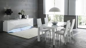 Stunning Table And Chairs Sets Italian Dining Furniture Luxury Kitchen