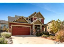 100 Boulder Home Source 107 Estes Ct Lyons CO 80540 Your Source For County