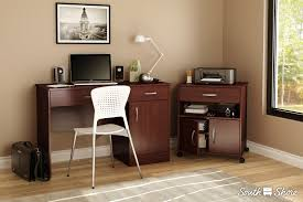 South Shore Morgan Storage Cabinet Black by Furniture Home Goods Appliances Athletic Gear Fitness Toys