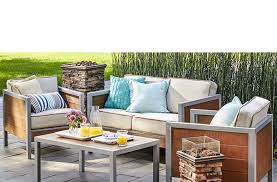 Outdoor Patio Furniture Stores Near Lovely As Regarding Awesome