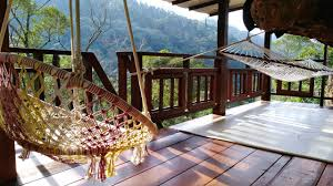 100 Houses In Malaysia The Ultimate Guide To N Eco Resorts Sustainable