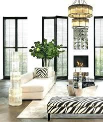 El Dorado Furniture Dining Room Sets Full Size Of Living Contemporary Best Image Engine Coffee Set