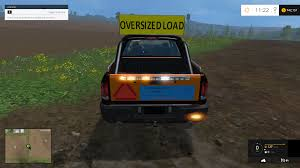 Pilot Truck V1 For FS 2015 - Farming Simulator 2019 / 2017 / 2015 Mod Pilot Truck 4 Quest Fabrication Sales Free Stock Photo Public Domain Pictures V1 For Fs 2015 Farming Simulator 2019 2017 Mod Ragsdales Service Azlogisticscom Services Affordable Pilot Vehicles Oversized Travel Centers Stop Milford Ct 72971739 Flying J Fleet Opens New Truck Stops In Texas Virginia Manitoba Tips On Sharing The Road With Oversized Loads And A Vehicle Cvt Home Facebook