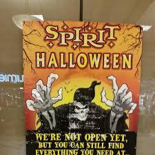 Spirit Halloween San Diego by 100 100 Halloween Store Austin Spirit 100 Spirit Halloween