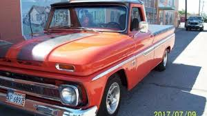1966 Chevrolet C/K Truck For Sale Near Cadillac, Michigan 49601 ... Autotrader Classics Trucks White 1985 Chevy Truck Hot Trending Now 1959 Chevrolet 3100 For Sale Near Cadillac Michigan 49601 1955 3800 Used Cars Tampa Fl Abc Value Sales Heavy Freightliner Volvo Kenworth The Ten Best Places To Find Online Classic Wwwpicswecom 1946 Pickup Dothan Alabama 36301 62009 Ford Explorer Suv Car Review Autotrader Youtube 2019 El Camino Of 1966