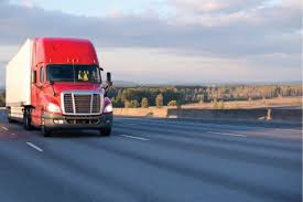 100 Tyson Trucking Truck Freight Rates Continue To Escalate 20181010 Baking Business