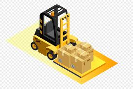 Delivery Truck Unloading Png & Delivery Truck Unloading Png ... Truck Png Images Free Download Cartoon Icons Free And Downloads Rig Transparent Rigpng Images Pluspng Image Pngpix Old Hd Hdpng Purepng Transparent Cc0 Library Fuel Truckpng Fallout Wiki Fandom Powered By Wikia 28 Collection Of Clipart Png High Quality Cliparts Trucks Chelong Motor 15 Food Truck Png For On Mbtskoudsalg Gun Truckpng Sonic News Network