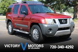 Used Cars And Trucks Longmont, CO 80501   Victory Motors Of Colorado