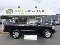 Used 2008 Dodge Ram 1500 4X4 HEMI, IMMACULATE TRUCK! For Sale In ... Cheap Truck For Sale Chevrolet C1500 Silverado 1995 Sold Used 4x4 Pickup Trucks For Sale Uk Labzada Wallpaper In Louisiana New Car Models 2019 20 Omurtlak29 Trucks 2000 Ford Ranger Xlt 44 Truck 33709a Brilliant Lifted In Cars Dons Automotive Group Best Under 5000 Von Wil Inc Vehicles Wharton Tx 77488 Marion Ar King Motor Co Salt Lake City Provo Ut Watts 4x4 Truckss Texas