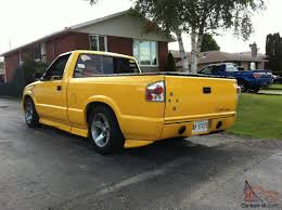 GMC : Sonoma XTreme Bak Industries Bakflip Fibermax Hard Folding Truck Bed Cover Gmc Sonoma Lodi Driving School Passion In Art And Education Passionate 28 V6 Pick Up Truck 5 Speed Factory Manual In 8204 Ext Cab Kicker Compvr Cvr12 Dual 12 Sub Box Chevrolet S10 Wikipedia Gmc Sonoma Stepside For Sale Inspirational 1999 Sport Front Door Weatherstrip Seal 9404 Pickup S15 490c2002gmcsomasilvertrkgaryhannaauctisedmton Benefits Of Car Maintenance Heres An 02 With 340k Miles 1996 Pickup Item 3515 Sold June 1 Midw Busted Knuckles 1993 Gifted California For Used Cars On Buyllsearch