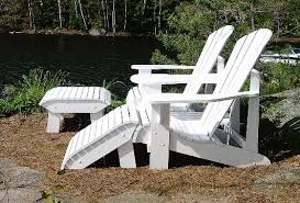 woodwork adirondack lounge chair plans pdf plans