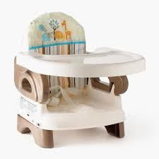 Joie Mimzy Snacker High Chair - 123 Artwork Graco Official Online Store Lazada Philippines Chair Cute Baby Girl Eating Meal In High Chair Stock Photo Contempo Highchair Unicorn Chicco Polly Easy 4wheel Babythingz Cheap Wooden Find Look What I Found On Zulily Fisherprice Newborn Rock N Midnight Swift Fold Basin Walmartcom Spring Lime Toddlership Swivi Seat Cushion Cover Part Replacement White Gray