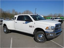 Semi Truck Horn For Pickup Truck New New 2017 Ram 3500 Big Horn Crew ... Teslas Pickup Truck Could Be Like A Mini Tesla Semi Big Rig Driver Unhooks Cab Flees Deadly Hitandrun Abc7chicagocom Peterbilt Pickup Truck 1981 359 Youtube Semi Trucks Lifted 4x4 In Usa 2011 Volvo Vhd Tractor Wallpaper 16x1200 130905 Why Isnt Only Minor Injuries Headon Crash For The Record Pin By Alan Lovedy On Trucks Pinterest Rigs And This Semipickup Atbge Hot News Looks With 2007 Intertional Rxt Crew Cab Duck Covers Double Defender Standard Bed Lwb Semicustom