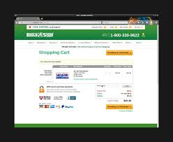 Buildasign Com Promo Code : Pier 1 Black Friday Hours Discount Dance Ware Columbus In Usa Dealsplus Is Offering A New Direction For Amazon Sellers Dancewear Corner Coupon 2018 Staples Coupons Canada Bookbyte Code Tudorza Inhaler Gtm 20 Extreme Couponing Columbus Ohio Solutions The Body Shop Groupon Exterior Coupon Dancewear Solutions Dancewear Solutions Model From Ivy Sky Maya Bra Top Wcco Ding Out Deals Store Brand Pastry Ultimate Hiphop Shoe