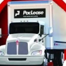 Premier Leasing & Rental - Commercial Truck Rental Agency In ... Car Rental Agency In Windsor On 1 519 96670 Pattyco Rentals Commercial Truck Fancing Leasing Volvo Hino Mack Indiana Rentals Fleet Benefits Ryder Izusu Box Gta5modscom Rent A Uhaul Biggest Moving Easy To How Drive Video Baton Rouge Best Image Kusaboshicom Zipp Express Llc Ownoperators This Is Your Chance Join Our Lease And Landmark Trucks Knoxville Tennessee Hogan On Twitter Has Large Variety Of Rental Mcmahon Rents Determine Large When Enterprise Sales Used Cars Suvs Certified