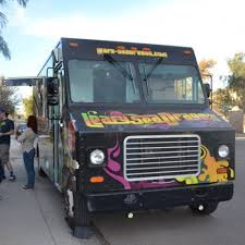 Leafy Sea Dragon - Phoenix Food Trucks - Roaming Hunger Food Trucks Az Food Best Dressed Dog Phoenix Trucks Roaming Hunger Froth Coffee And Tap Truck Lunch Goer Getting His From A Editorial Stock Munch Box Az February 5 2016 People Photo 377076274 Shutterstock The Images Collection Of Ucwhat I Wish Iud Known Bee Start A In Queso Good Frosted Frenzy Cupcakes Gourmet For Weddings Birthdays United Steaks Cheese Closed Az Wich Azwichtruck Twitter 25 Phoenix Ideas On Pinterest Digger Party