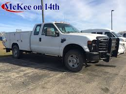 100 Used F350 Dump Truck For Sale D For In Des Moines IA 50316 Autotrader